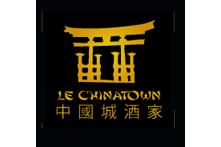 Restaurant chinois à Lavaur (81500) – Le Chinatown